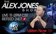 » U.S. Army Training to Fight Black Americans Alex Jones' Infowars: There's a war on for your mind!