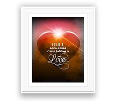 Bonnie Tyler TOTAL ECLIPSE OF THE ❤ HEART Pop Music Lyric Art