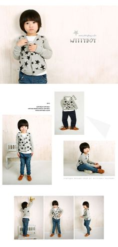 6 Autumn Clothes, Spring Jackets, Girls Sweaters, Baby Boy, V Neck, Sweatshirts, Kids, Shopping, Design