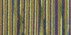 Lion Brand® Color Waves® Yarn Cactus Flower
