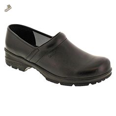 e3d725d96db8 Sanita Clogs Women s Dara Clog