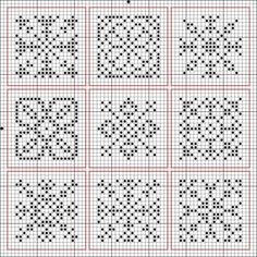 Knitting Charts Snowflake Cross Stitch 56 Ideas – Oh, les rues de France! Mini Cross Stitch, Cross Stitch Heart, Cross Stitch Cards, Cross Stitch Borders, Cross Stitch Samplers, Cross Stitch Designs, Cross Stitching, Cross Stitch Embroidery, Cross Stitch Patterns