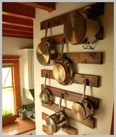 [ Kitchen Wall Decor ] The Secret To Beautiful Kitchen Wall Art >>> Continue with the details at the image link. #KitchenWallDecor