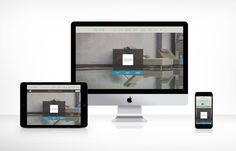 Nuova carta dei trattamenti, nuova interfaccia grafica, focus su interattività e usability: ecco il nuovo sito di The Spa Bergamo realizzato dalla nostra area comunicazione.