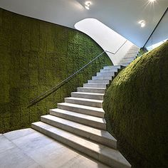escadas externas cobertas - Pesquisa Google