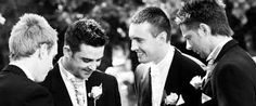 Image result for groom and best man photos