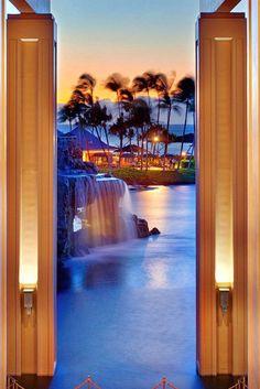 Located in Waikoloa (Kohala Coast - Waikoloa), Hilton Waikoloa Village is minutes from Dolphin Quest and Dolphin Quest. Hilton Waikoloa Village (Hawaii) - Jetsetter