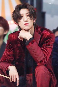 Woozi, Jeonghan, Mamamoo, Wattpad, Monsta X, 17 Kpop, Fanfiction, Seventeen Minghao, Hip Hop