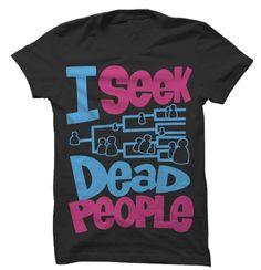 I_seek_dead_people.png