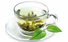 Cómo adelgazar con té verde - Dieta. Alimentación y Nutrición