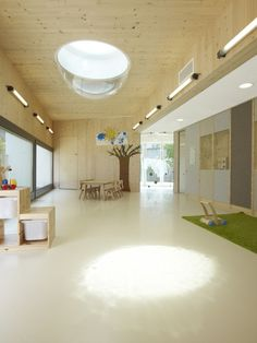 Hestia / NEXT Architects