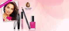 Avon Lauren Valentine's Day Gift Set- Free with $50 order! Online only!