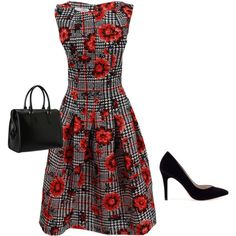 """Untitled #60"" by marisa-totten on Polyvore"