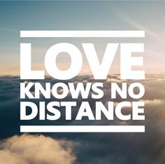 74 Best Ldr Love Quotes Images Distance Love Frases Thoughts