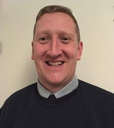 Bespoke Cooling Specialist Appoints Service Manager