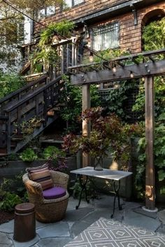 Best diy pergola ideas for small backyard 00029 — rodgerjennings.org