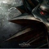 The White Wolf May Rise Yet – The Witcher Possibly Coming To Consoles