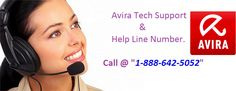 Get fast and easy avira tech support service to run your antivirus software without any kind of interruption & take secure to your computer. So Avira Technical Support Phone Number: 1-888-642-5052 for all kind of technical customer support for Avira antivirus users in US And visit @ http://www.arridesupport.com/support-for-avira/
