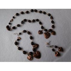 Korusetti Brooch, Bracelets, Jewelry, Fashion, Bangle Bracelets, Jewellery Making, Moda, Jewerly, Jewelery