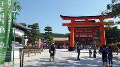 Kyoto Japão #viajarcorrendo #japao #kyoto #ryokan #yasaka #gion #templos #temple