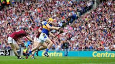 Image result for séamus callanan tackling Soccer, Sports, Image, Hs Sports, Futbol, Soccer Ball, Excercise, Football, Sport
