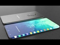 The Samsung Galaxy S21 And Note 20 Will Changes EVERYTHING!