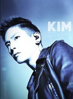 Himchan, Youngjae, Jung Daehyun, Keep The Faith, Korean Group, Bap, Vixx, Kpop Groups, Ikon