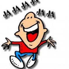 El mejor remedio es reir, asi que aqui les traigo su medicina. #aqui #asi #buen #chiste #jajajaja #jajajaja que buen chiste #les #medicina #mejor #que #reir #remedio #traigo