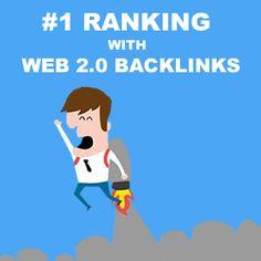 rtyrtyrthttp://www.rankersparadise.com/web-2-0-backlinks/