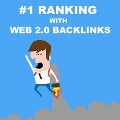 tyutyutyuhttp://www.rankersparadise.com/web-2-0-backlinks/