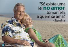 Familia.com.br | Ajudando o cônjuge a entender que o divórcio não é a melhor decisão