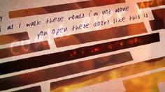 Idris Elba - You Give Me Love (feat. Maverick Sabre)