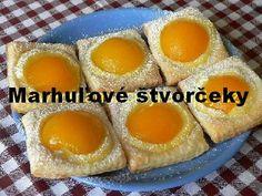 Z lístkového cesta Muffin, Eggs, Breakfast, Party, Recipes, Food, Hampers, Morning Coffee, Essen
