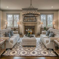 Cozy-Modern-Farmhouse-Style-Living-Room-Decor-Ideas-41.jpg 1,024×1,024 pixels