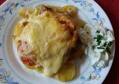 Cauliflower, Vegetables, Cooking, Food, Meat, Kitchen, Cauliflowers, Essen, Vegetable Recipes