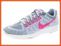 price reduced various colors designer fashion 46 Best Sports Wear images   Sport wear, Running shoes, Sneakers