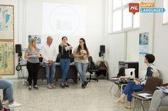 Il nostro seminario a Taranto il 29 maggio 2017