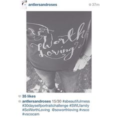 Ribbons and Curls tank worn by @Heidi Toevs!!! www.soworthloving.com #swlfamily #selfworth #blackandwhite #illustration #value #empower #inspire #impact
