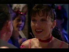 Eastenders - 31st October & 2nd November 2000 (BBC1 UK) - YouTube October 2, Classic, Music, Youtube, Derby, Musica, Musik, Muziek, Classic Books