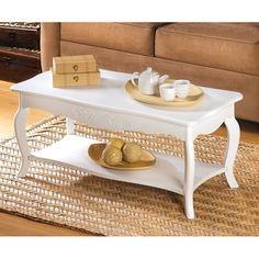 casa mollino coffee table | casa monino | pinterest | occasional