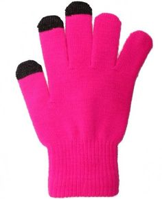 These include a special woven fiber that gives precise control over your touch screens without having to remove your gloves . These allows you to type, swipe, pinch, and select anything you want on your touch screen device. Not only perfect for phones and touch screens, but these gloves are also stylish and warm for every day use. Fashion winter gloves for touch screen use...