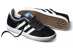 #adidas Busenitz ADV need these