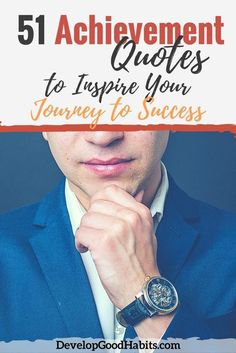 Learn to coach and mentor yourself to success with this amazing all learn to coach and mentor yourself to success with this amazing all in one life changing tool by joe duncan before5am with the blue malvernweather Images