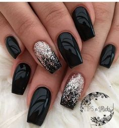 Beautiful Yes or No? Tag Your friends Follow @fashionsinlovely . . . . . #nails #nailsonfleek #nailselfie #nailedit ##nailstagram #nailsofinstagram #nailsofig #nailsswag #nailsart #nailsdesign #nailsdone #nailsdid #nailslove #nailspa #nailsgram #nailscute #nailsmakeus #nailsmag #dressph #dressingstyle #dressingup #nailart #nails #nailswag #nailsofig #nailsvideos #nailsnailsnails #nailstyle