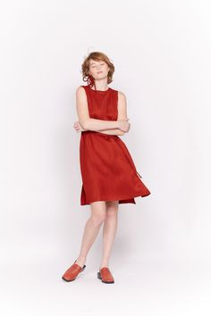 #Design #Alpha60 #Alpha60 Fashion Fashion Labels, Fashion Boutique, Winter, Unique, Shopping, Vintage, Dresses, Design, Style