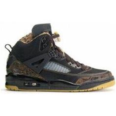 Air Jordan Spizike black metallic gold 315371 cheap Jordan Spikize, If you want to look Air Jordan Spizike black metallic gold 315371 you can view the ...