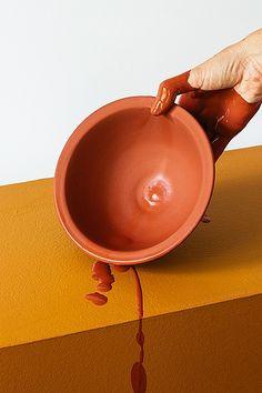 Era Ceramics