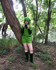 Legend Of Zelda Characters, Best Waifu, Amazing Cosplay, Hunter Boots, Rubber Rain Boots, Fandoms, Costumes, Fashion, Comic Con