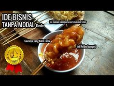 Bisnis Ideas, Bbq, Chicken Recipes, Food And Drink, Snacks, Drinks, Cooking, Food Ideas, Education