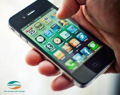 Hiện nay ngoài việc phát hành thẻ game riêng cho chính mình, đa số các nhà phát hành Game Việt Nam còn áp dụng thêm hình thức nạp tiền cho game bằng hình thức nạp bằng các loại thẻ viễn thông và các thẻ cào sẵn có. Cụ thể như Game Nhiệt Huyết Online đang được ưa chuộng hiện nay trên cổng phát hành Ongame, ngoài việc nạp bằng thẻ Oncash, game thủ còn có thể nạp bằng thẻ cào điện thoại như thẻ Viettel 50K, thẻ Vinaphone, Mobifone…